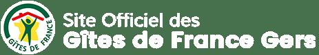 Gîtes de France Gers