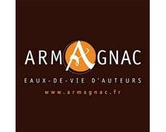 Armagnac Bureau Interporfessionnel de l'Armagnac Condom Gers