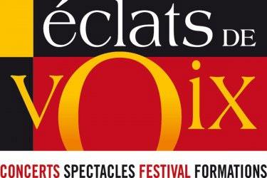 festival-eclats-de-voix-auch-gers