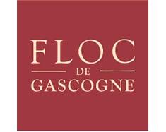 floc de gascogne Gers Logo