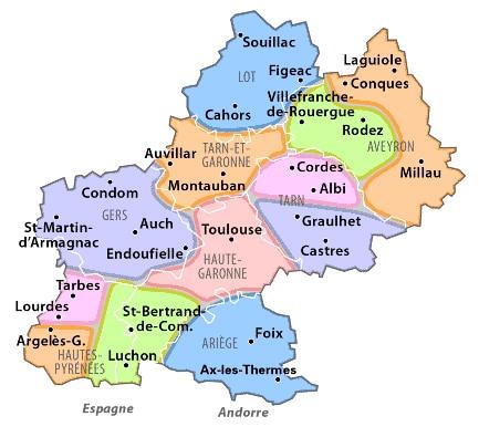 départements-mdi-pyrenees