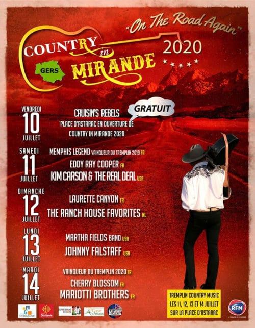 festival-contry-mirande-gers