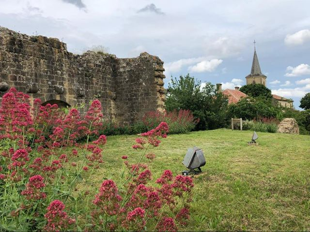 durban-chateau-village