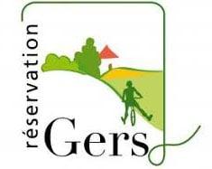 gers-réservation