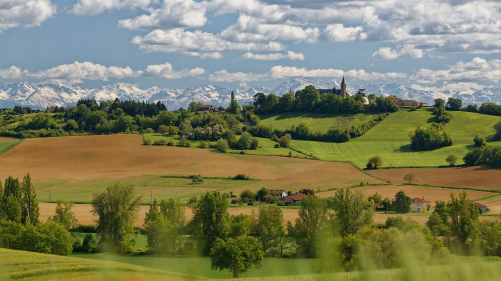 paysage-vallonne-gers