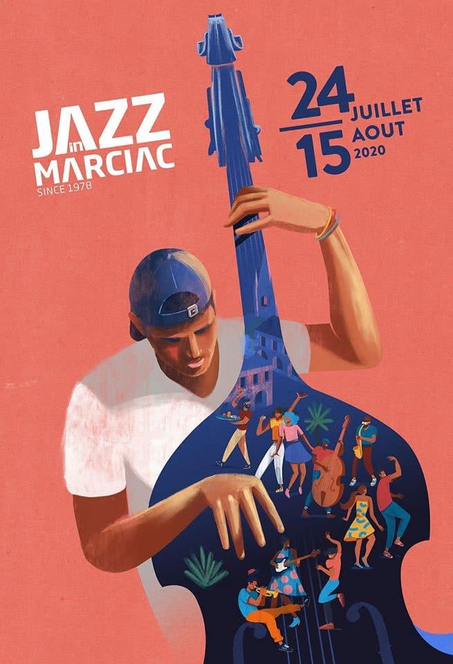 Marciac-affiche-festival-jazz-affiche