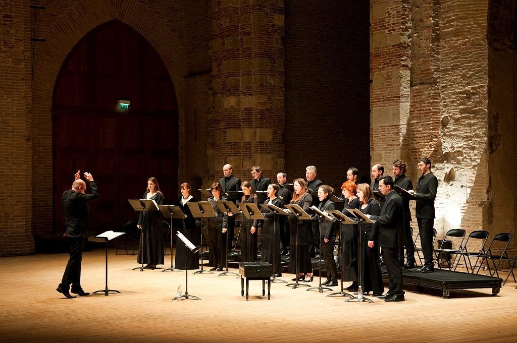 Eclats-de-voix-Auch-Gers-chorale