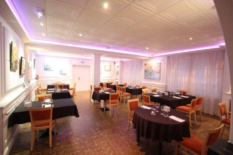 restauration-hotel-continental-gers-salle