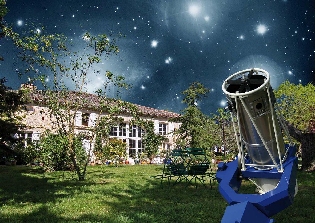 Ferme-aux-étoiles-mauroux-gers-observatoire