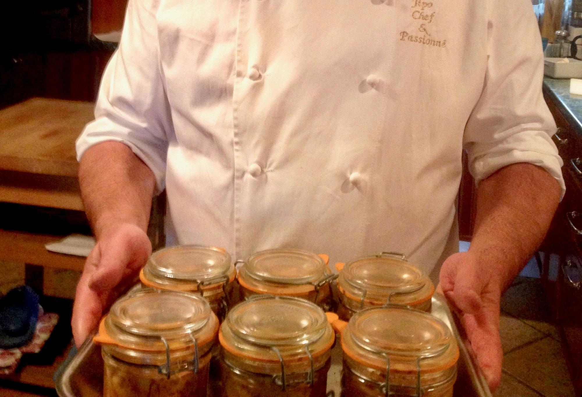Foie-gras-cuisine-gers