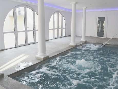 bassin thermal