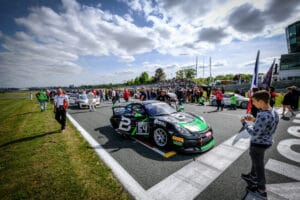 Circuit de Nogaro Paul Armagnac Ges