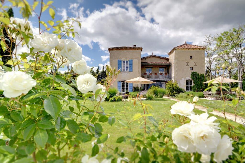 Maison-dhotes-de-charme-belle-demeure-Gers