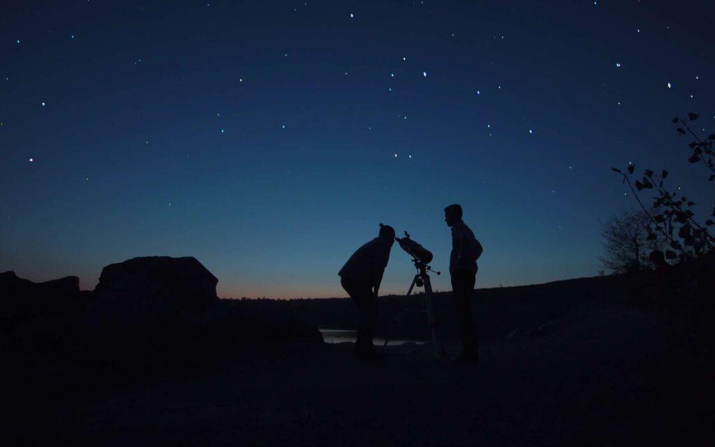 Festival-astronomie-fleurance-gers
