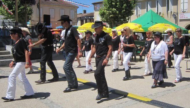 Danse-country-festival-mirande-Gers