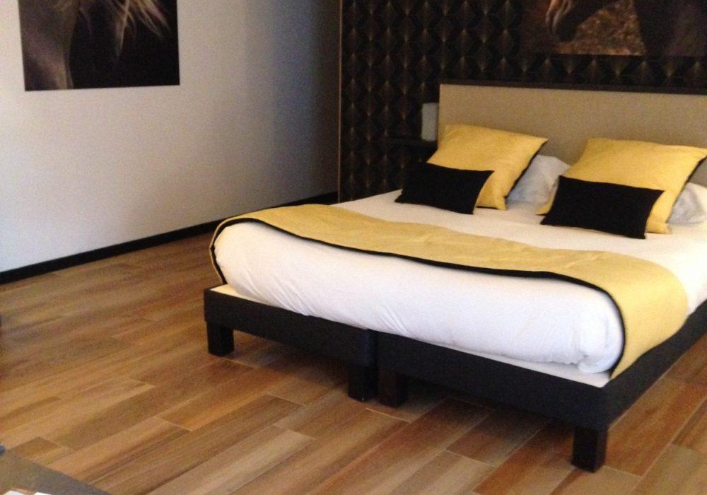 chambre-double-hotel-condom-Gers
