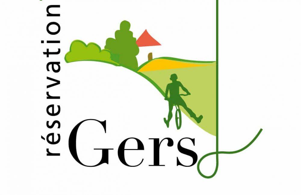 GERS-TOURISME-GASCOGNE